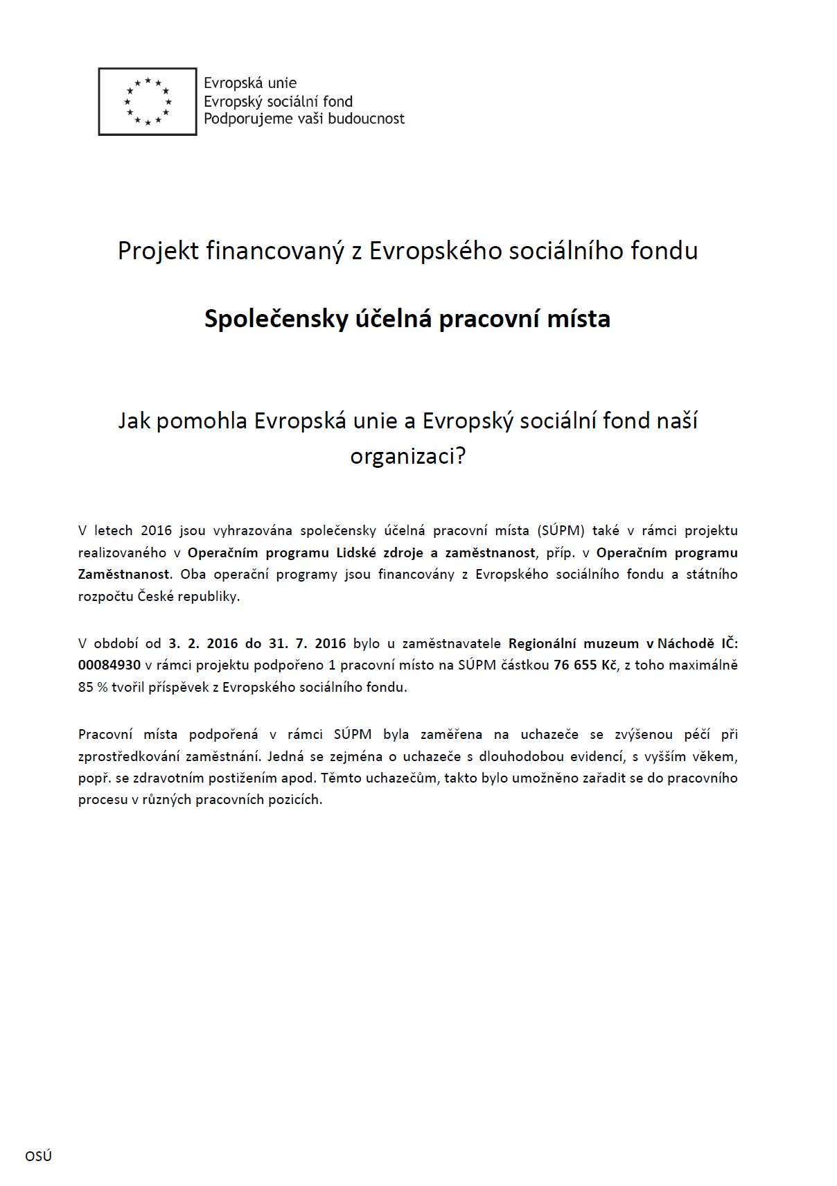 projektEU