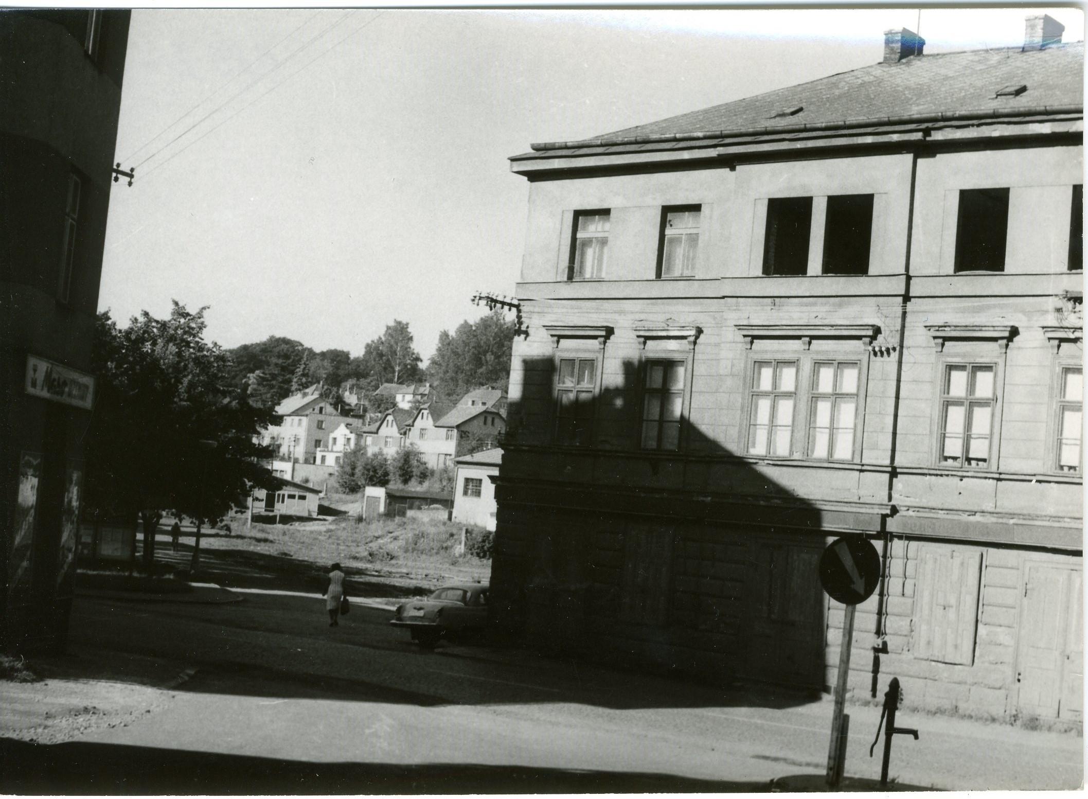 1802-VII-NA