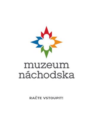 Náchodské muzejní noviny