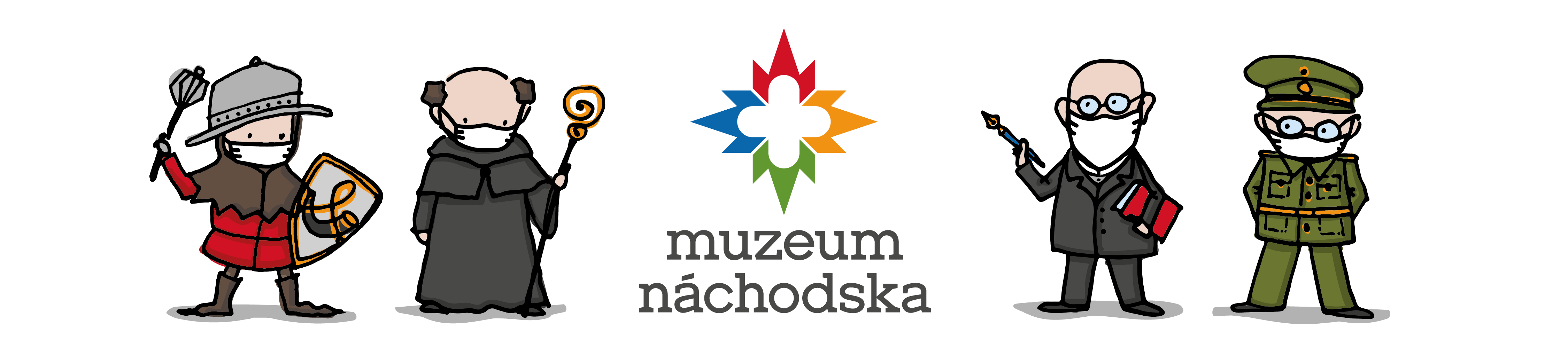 Muzeum Náchodska